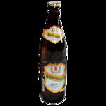 Reichenberger Helles 0,5l