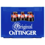Oettinger Glorietta Cola 20x0,5l