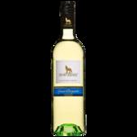 Wolfenweiler Dürrenberg Weißwein Grauer Burgunder trocken 0,75l