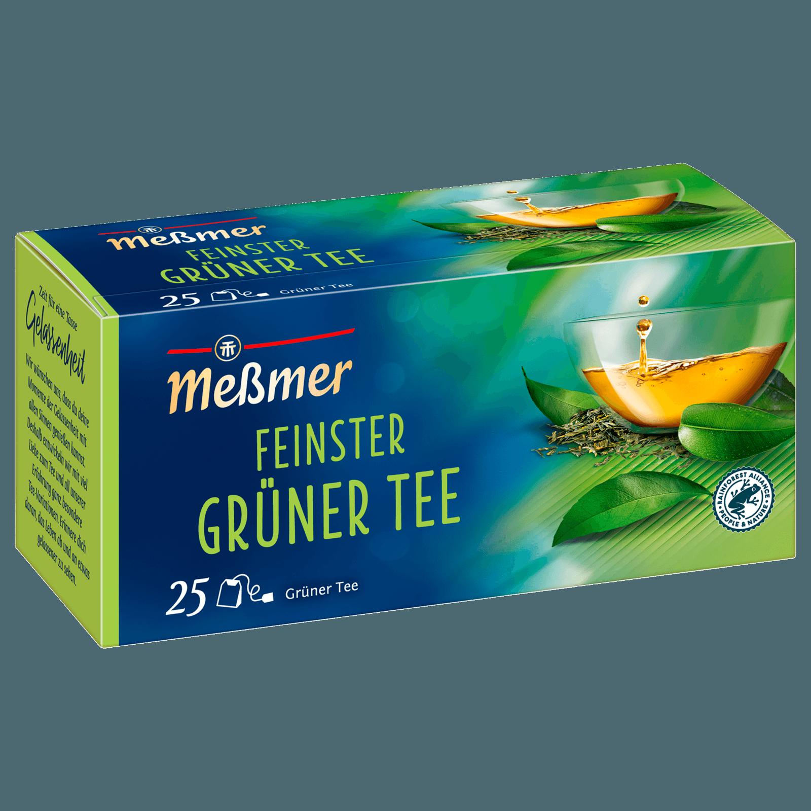 Grüner Tee zum Abnehmen, wie man Quinoa zubereitet