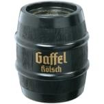 Gaffel Kölsch 10l Fass