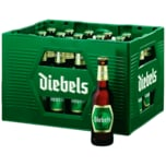 Diebels Alt Bier 24x0,33l