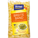 Birkel Band 15mm 500g
