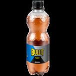 Bullit Energydrink 0,5l
