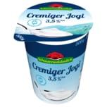 Schwarzwaldmilch Cremejoghurt 3,5% 500g