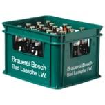 Bosch Pils 24x0,33l
