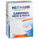 Heitmann Gardinen Weiss & Frisch 5x50g