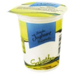 Salatbar Frische Joghurt Salatsoße 200g
