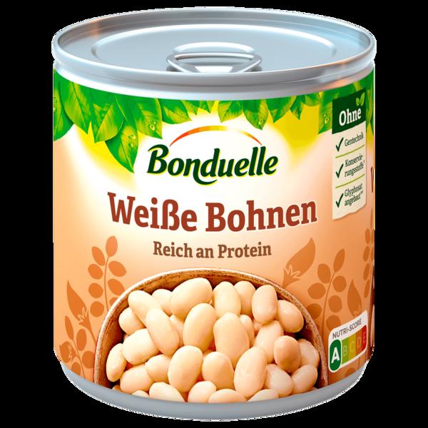 Bonduelle Weiße Bohnen 250g