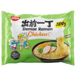 Nissin Nudelsuppe Huhn 100g