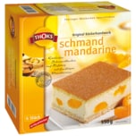 Thoks Schmand-Mandarinen-Kuchen 550g