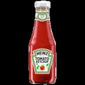 Heinz Tomato Ketchup 300ml
