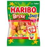 Haribo Fruchtgummi Prickle Brixx 200g