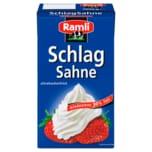 Ramli H-Schlagsahne 1kg