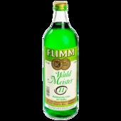 Flimm Waldmeister Elf 1l