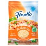 Arla Finello Pastakäse gerieben 150g