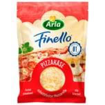 Arla Finello Pizzakäse gerieben 150g