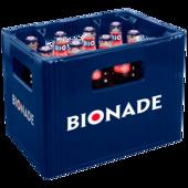 Bionade Holunder Mw 12x0,33