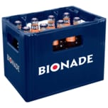 Bionade Ingwer-Orange 12x0,33l