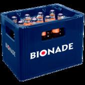 Bionade Ingwer-Orange Mw 12x0,33