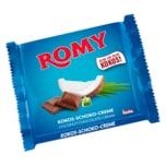Romy Schokolade Kokos-Schoko-Creme 200g