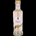 Müller-Thurgau Weißwein trocken 0,25l