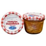 Böhnlein Fränkisches Dosenfleisch 200g