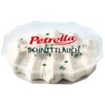 Petrella Schnittlauch Freshpack 100g