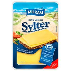 Milram Kräftig-würziger Sylter 175g