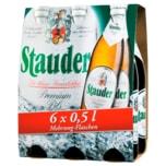 Stauder Pils 0,5l