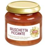 REWE Feine Welt Feuer Italiens Bruschetta 190g