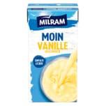 Milram Vanilla Drink 500ml