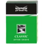 Wilkinson Sword Classic Aftershave-Lotion 100ml