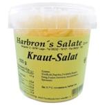Harbrons Krautsalat 500g