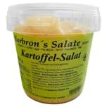 Harbrons Kartoffelsalat 500g