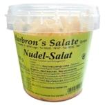 Harbrons Nudelsalat 500g