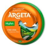 Argeta Geflügel-Aufstrich extra streichfähig 95g