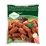 Mekkafood Cevapcici Röllchen 1kg