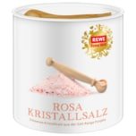 REWE Feine Welt Rosa Salzkristall 300g
