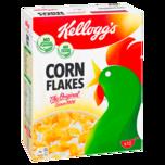 Kellogg's Cornflakes die Originalen 375g