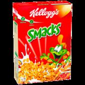 Kellogg's Smacks 375g