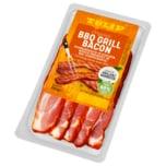 Tulip Grillbacon Barbecue 250g