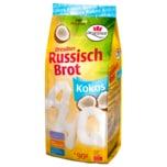 Dr. Quendt Russisch Brot Kokos 90g