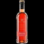 Deutsches Weintor Dornfelder Rosé halbtrocken QbA 0,75l