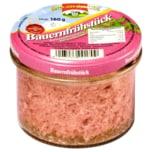 Gutes aus der Eifel Bauernfrühstück nach Hausmacher 160g