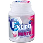 Extra Mints Professional Waldfrucht 70 Mints