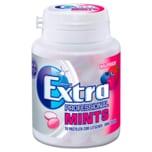 Extra Mints Professional Waldfrucht 70 Mints