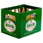 Bosch Weizen 20x0,5l