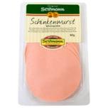 Sostmann Schinkenwurst 80g