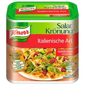 Knorr Salatkrönung Italienische Art 240g